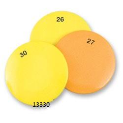 Pacco etichette magnetiche per Penfriend 15PZ