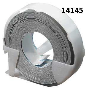Nastro Dymo 9MM trasparente 3,65M
