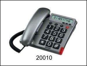 Telefono Bravo